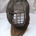 Különleges fejvédők