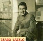 Szabó László vívómester fényképgyűjteményéből